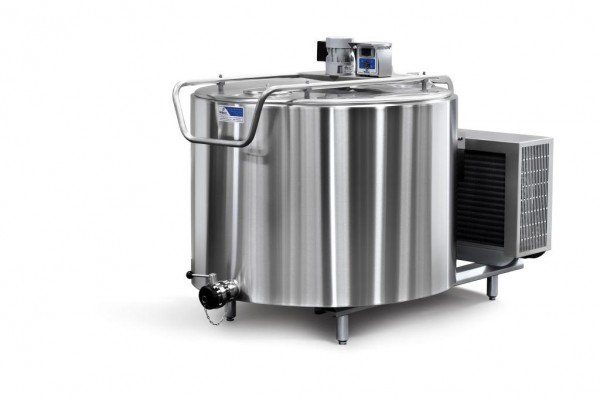 New And Used Stainless Steel Tanks Online Stainless Steel